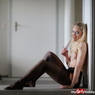 Anna (23) Chur